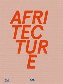 Afritecture