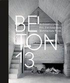 BETON 13