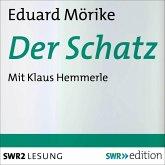 Der Schatz (MP3-Download)