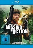 Missing in Action 1