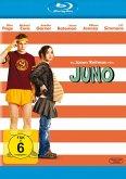 Junon et le Paon ProSieben Blockbuster Tipp