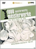 1000 Meisterwerke - Whitney Museum of American Art