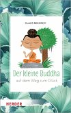 Der kleine Buddha (eBook, ePUB)