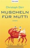 Muscheln für Mutti (eBook, ePUB)