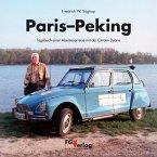 Paris - Peking
