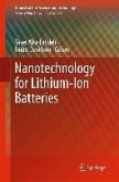 Nanotechnology for Lithium-Ion Batteries (eBook, PDF)