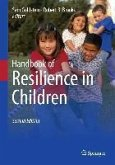 Handbook of Resilience in Children (eBook, PDF)