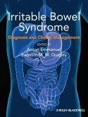 Irritable Bowel Syndrome (eBook, PDF)