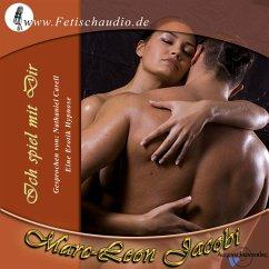 Ich spiel mit Dir (MP3-Download) - Jacobi, Marc-Leon