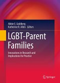 LGBT-Parent Families (eBook, PDF)