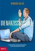 Die Narzissmusfalle (eBook, ePUB)