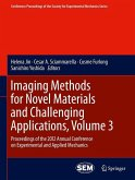 Imaging Methods for Novel Materials and Challenging Applications, Volume 3 (eBook, PDF)