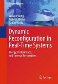 Dynamic Reconfiguration in Real-Time Systems (eBook, PDF)