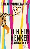 Ich bin Henker (eBook, ePUB)
