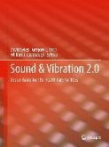 Sound & Vibration 2.0 (eBook, PDF)
