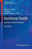 Nutritional Health (eBook, PDF)