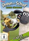 Shaun das Schaf - Bitte lächeln, 1 DVD