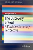The Discovery of God (eBook, PDF)