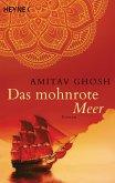 Das mohnrote Meer / Ibis Trilogie Bd.1 (eBook, ePUB)