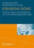 Interaktive Arbeit (eBook, PDF)