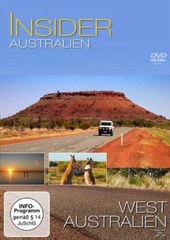 Insider: Australien - Westaustralien