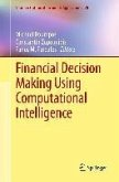 Financial Decision Making Using Computational Intelligence (eBook, PDF)