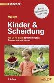 Kinder & Scheidung (eBook, PDF)