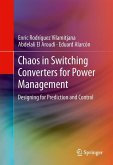 Chaos in Switching Converters for Power Management (eBook, PDF)