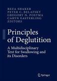 Principles of Deglutition (eBook, PDF)