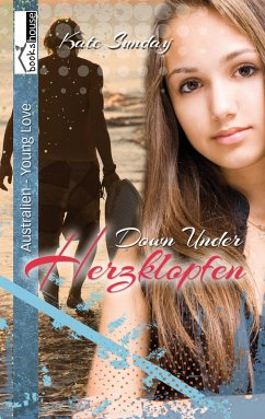 Herzklopfen - Down Under (eBook, ePUB)