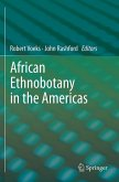 African Ethnobotany in the Americas (eBook, PDF)