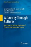 A Journey Through Cultures (eBook, PDF)