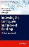 Improving the Earthquake Resilience of Buildings (eBook, PDF)