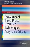 Conventional Three-Phase Fixed-Bed Technologies (eBook, PDF)