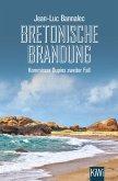 Bretonische Brandung / Kommissar Dupin Bd.2 (eBook, ePUB)