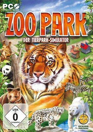 zoo spiele anmelden