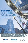 Schuman Report on Europe (eBook, PDF)
