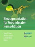Bioaugmentation for Groundwater Remediation (eBook, PDF)