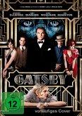 Der Große Gatsby, DVD
