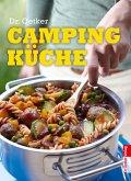 Dr. Oetker Campingküche (eBook, ePUB)