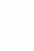 Handbook of Ethics, Values, and Technological Design: Sources, Theory, Values and Application Domains