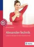Alexander-Technik (eBook, PDF)