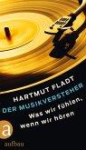 Der Musikversteher (eBook, ePUB)