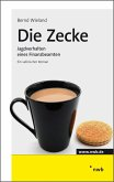 Die Zecke (eBook, ePUB)