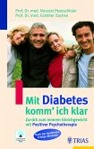 Mit Diabetes komm' ich klar (eBook, PDF)