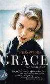 Grace (eBook, ePUB)