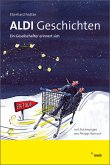 ALDI-Geschichten (eBook, ePUB)