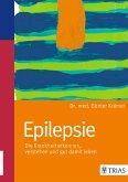 Epilepsie (eBook, PDF)