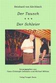 Reinhard von Kirchbach - Der Tausch / Der Schleier (eBook, PDF)