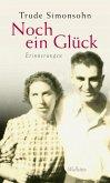 Noch ein Glück (eBook, PDF)